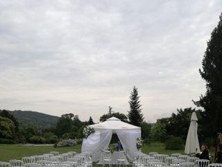 Le nozze di Lisa e Maurizio 3