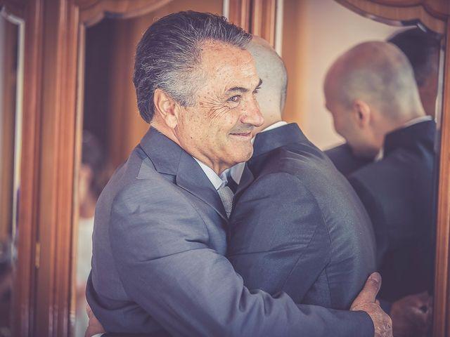Il matrimonio di Roberto e Valentina a Maratea, Potenza 6