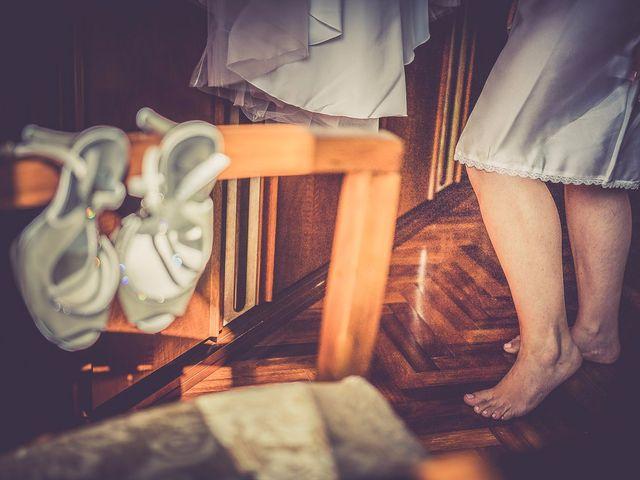 Il matrimonio di Roberto e Valentina a Maratea, Potenza 9