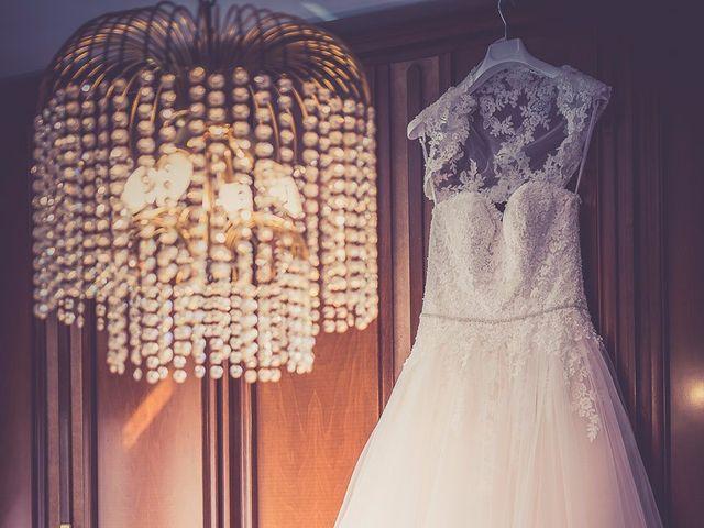 Il matrimonio di Roberto e Valentina a Maratea, Potenza 10