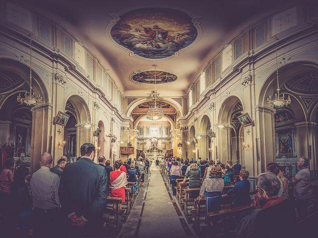 Il matrimonio di Roberto e Valentina a Maratea, Potenza 21