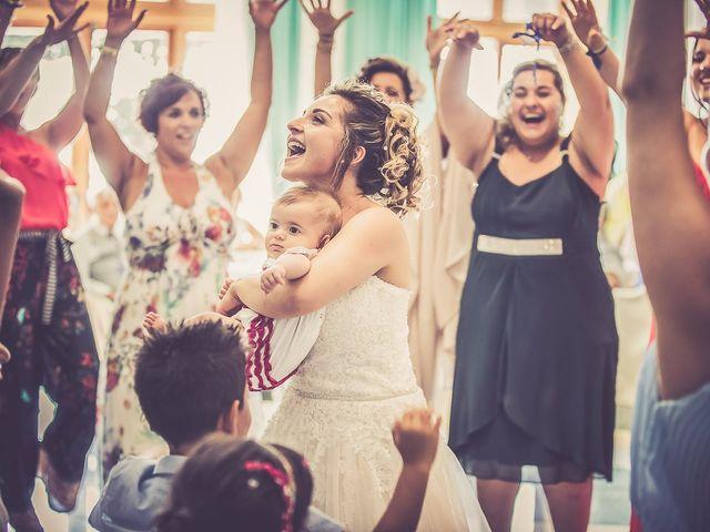 Il matrimonio di Roberto e Valentina a Maratea, Potenza 34