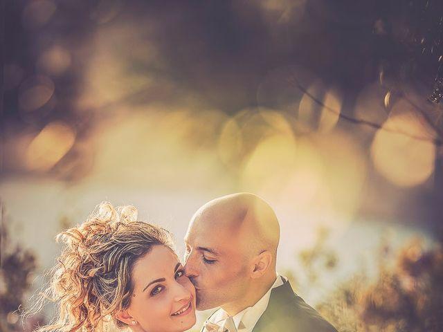 Il matrimonio di Roberto e Valentina a Maratea, Potenza 37