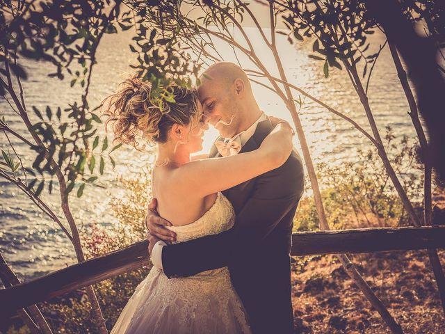 Il matrimonio di Roberto e Valentina a Maratea, Potenza 39
