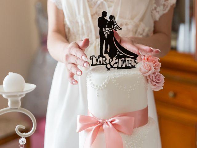 Il matrimonio di Ignazio e Carmela a Agrigento, Agrigento 2