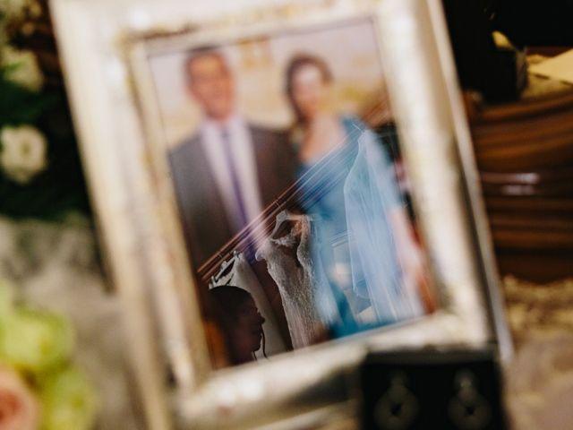 Il matrimonio di Ignazio e Carmela a Agrigento, Agrigento 10
