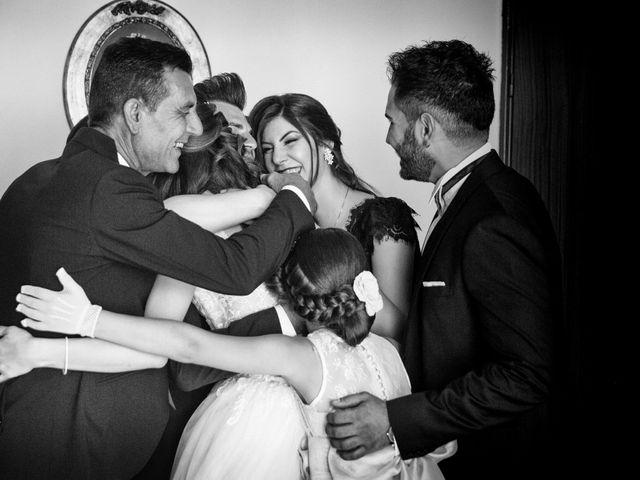 Il matrimonio di Ignazio e Carmela a Agrigento, Agrigento 11