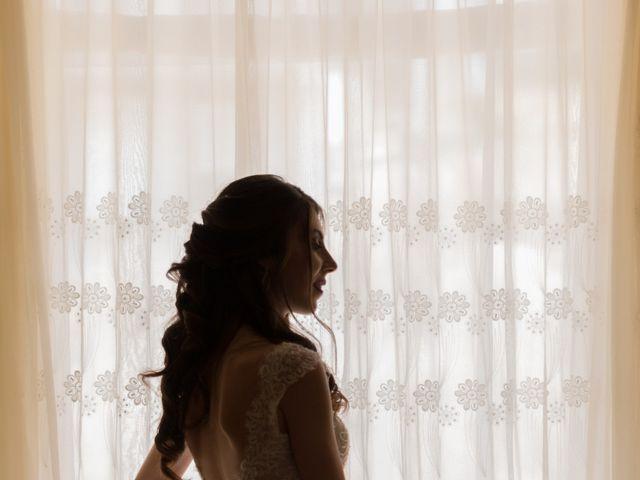 Il matrimonio di Ignazio e Carmela a Agrigento, Agrigento 13