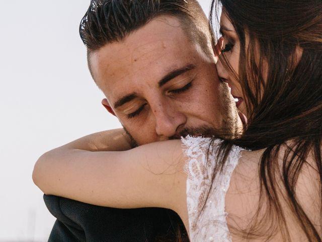 Il matrimonio di Ignazio e Carmela a Agrigento, Agrigento 20
