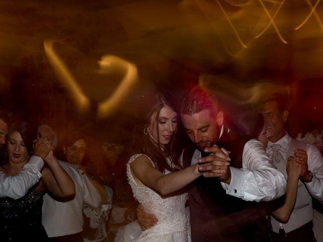 Il matrimonio di Ignazio e Carmela a Agrigento, Agrigento 30