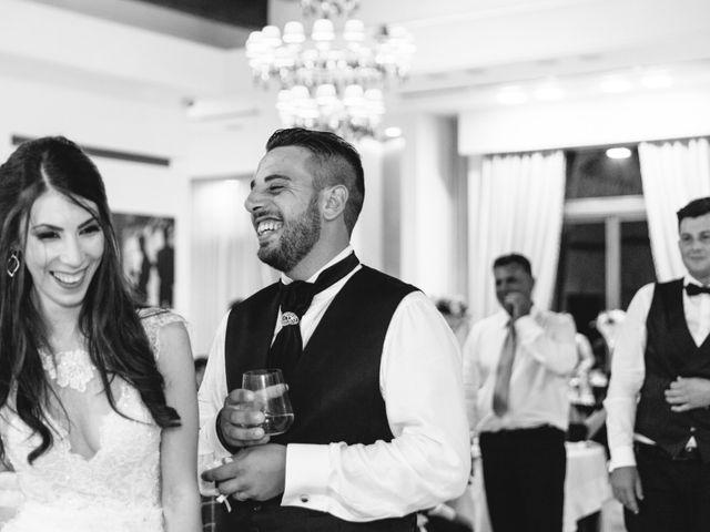 Il matrimonio di Ignazio e Carmela a Agrigento, Agrigento 31