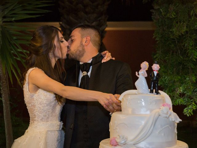 Il matrimonio di Ignazio e Carmela a Agrigento, Agrigento 32