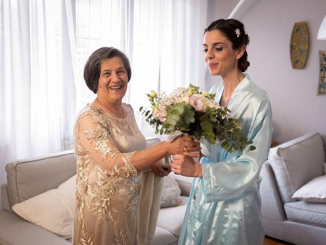 Il matrimonio di Luciano e Chiara a Pisa, Pisa 23