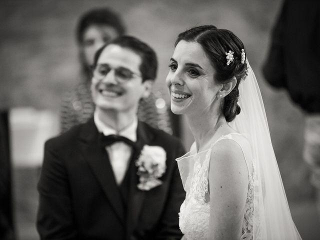 Il matrimonio di Luciano e Chiara a Pisa, Pisa 49