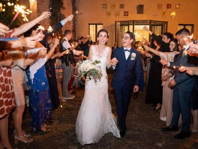 Il matrimonio di Luciano e Chiara a Pisa, Pisa 70
