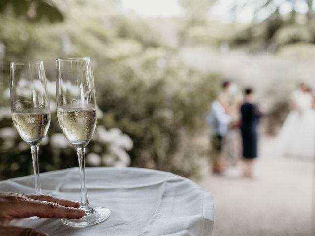 Il matrimonio di Crisitan e Gloria a Grumello del Monte, Bergamo 13