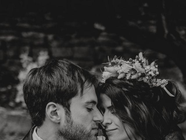 Il matrimonio di Crisitan e Gloria a Grumello del Monte, Bergamo 34