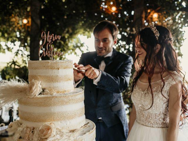 Il matrimonio di Crisitan e Gloria a Grumello del Monte, Bergamo 52