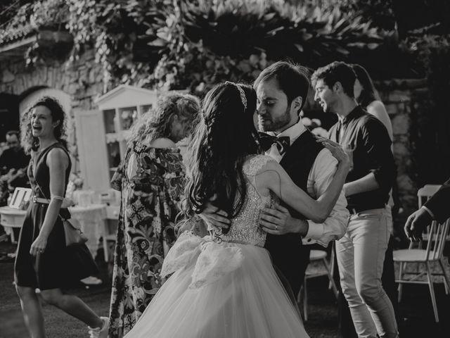 Il matrimonio di Crisitan e Gloria a Grumello del Monte, Bergamo 62