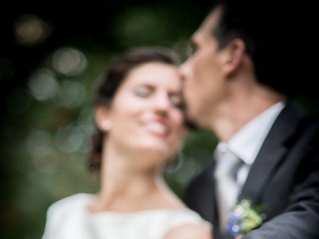 Il matrimonio di Giulio e Martina a Rubiera, Reggio Emilia 60