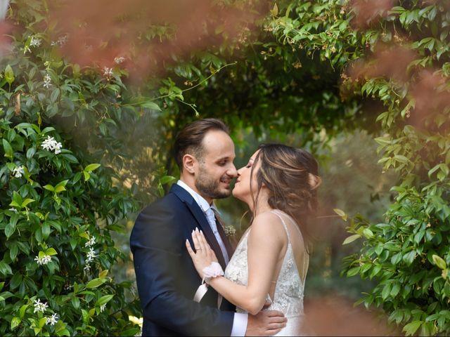 Il matrimonio di Gaetano e Francesca  a Napoli, Napoli 6