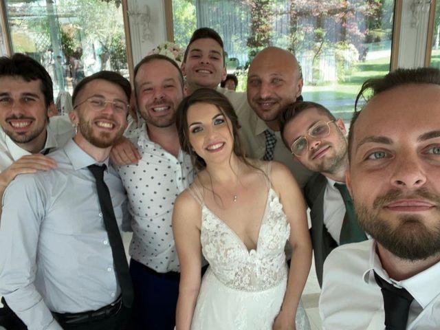 Il matrimonio di Gaetano e Francesca  a Napoli, Napoli 8