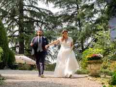 Le nozze di Giulia e Emanuele 4