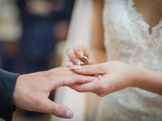 Le nozze di Carmen e Jacopo 3