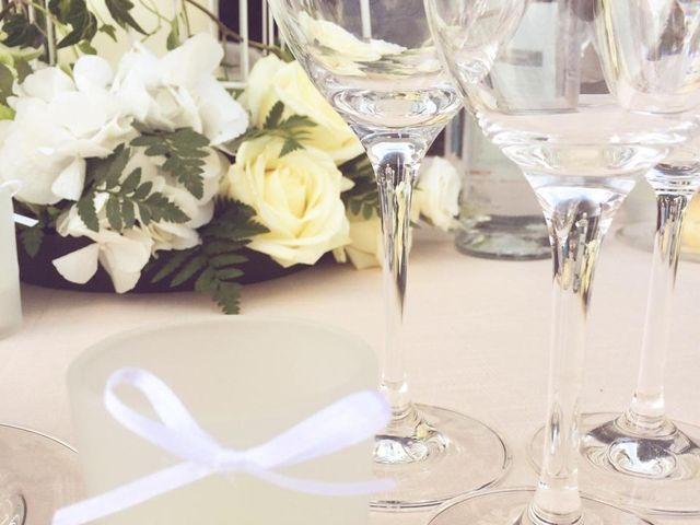 Il matrimonio di Lorenzo e Ester a Biella, Biella 2