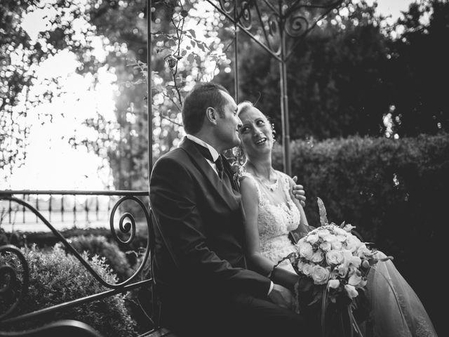 Il matrimonio di Luigi e Laura a Crema, Cremona 23