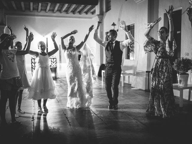 Il matrimonio di Luigi e Laura a Crema, Cremona 27