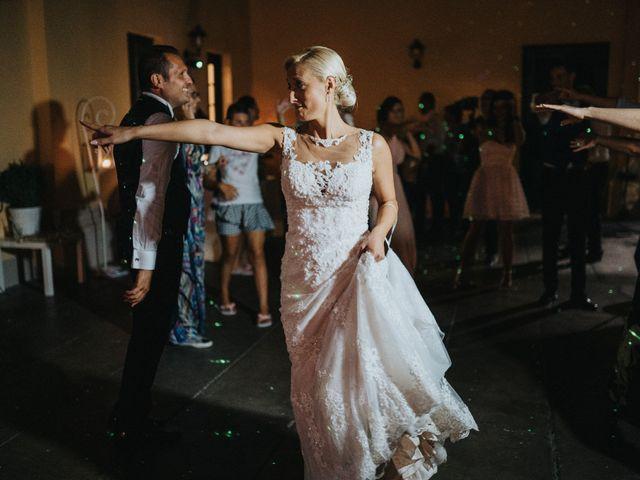 Il matrimonio di Luigi e Laura a Crema, Cremona 29