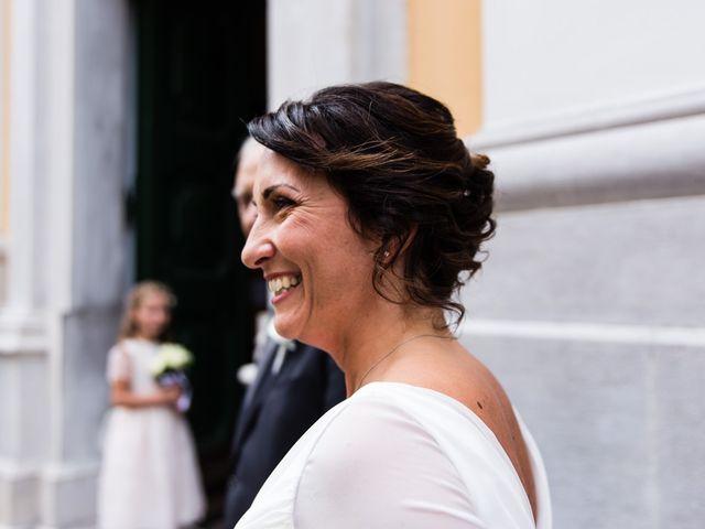 Il matrimonio di Andrea e Virginia a Trieste, Trieste 5