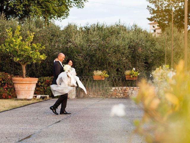 Il matrimonio di Andrea e Virginia a Trieste, Trieste 35