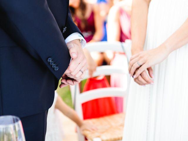 Il matrimonio di Giulio e Erika a Ragogna, Udine 273