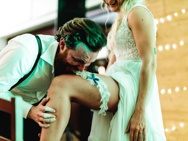 Il matrimonio di Giulio e Erika a Ragogna, Udine 474