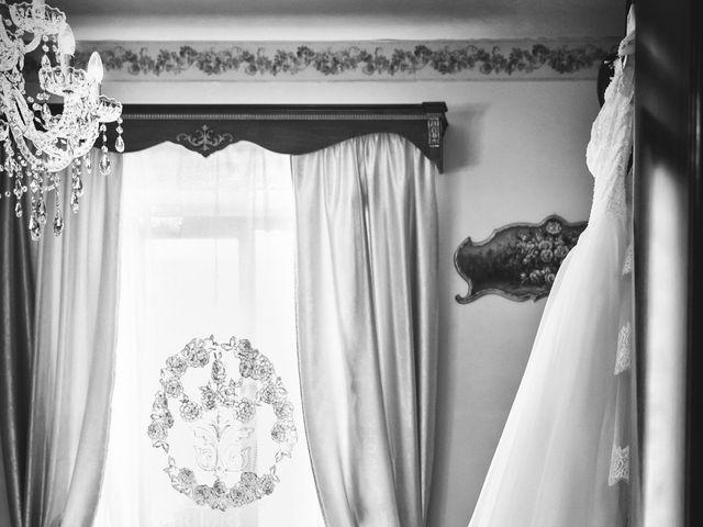 Il matrimonio di Traspadano e Patrizia a Agrigento, Agrigento 10