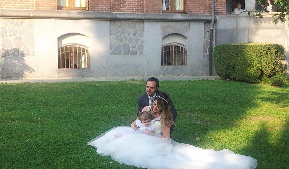 Il matrimonio di Lorenzo e Ester a Biella, Biella