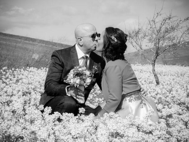 Il matrimonio di Marco e Kate a Sanluri, Cagliari 66