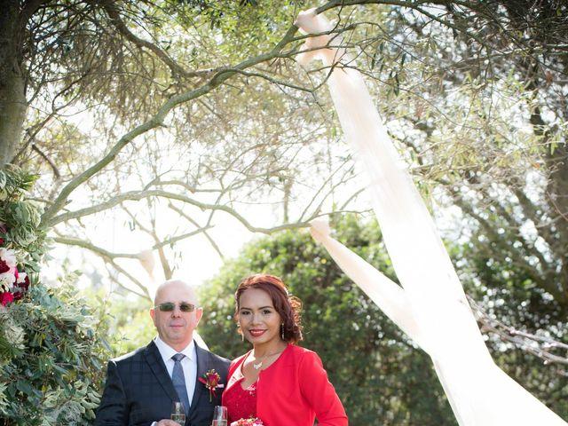 Il matrimonio di Marco e Kate a Sanluri, Cagliari 79