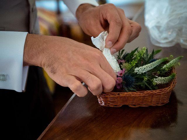Il matrimonio di Matteo e Valeria a Piacenza, Piacenza 6