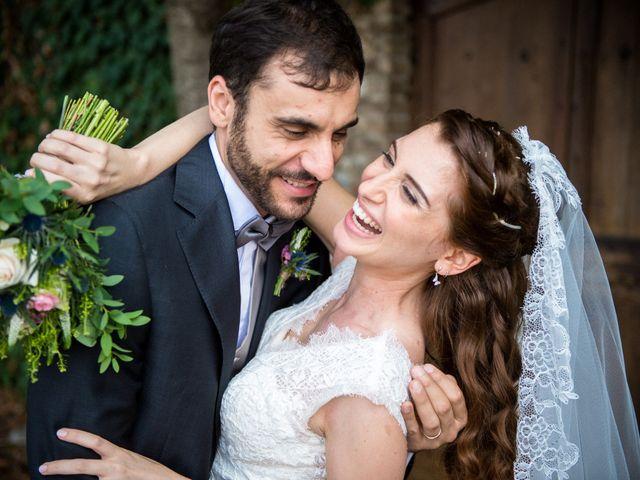Il matrimonio di Matteo e Valeria a Piacenza, Piacenza 28