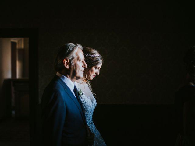 Il matrimonio di Nicola e Martina a Potenza Picena, Macerata 48
