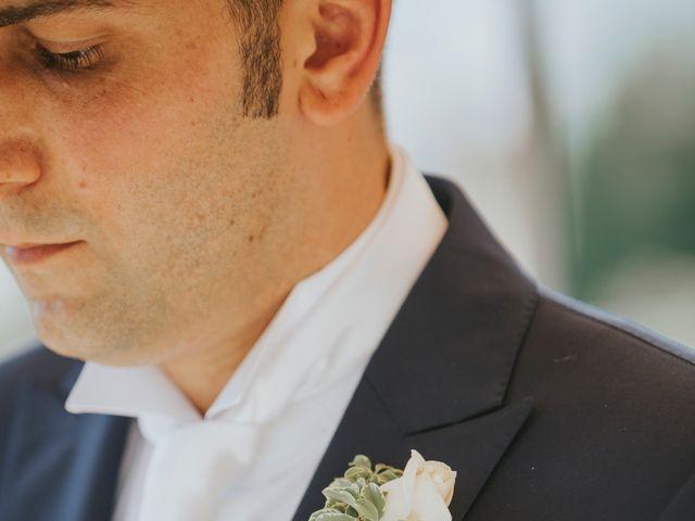 Il matrimonio di Nicola e Martina a Potenza Picena, Macerata 51