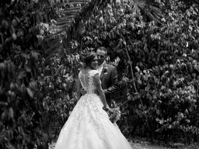 Il matrimonio di Nicola e Martina a Potenza Picena, Macerata 85