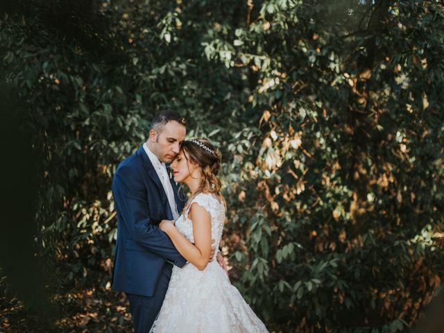 Il matrimonio di Nicola e Martina a Potenza Picena, Macerata 99