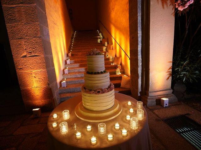 Il matrimonio di Federico e Paola a Villasanta, Monza e Brianza 13