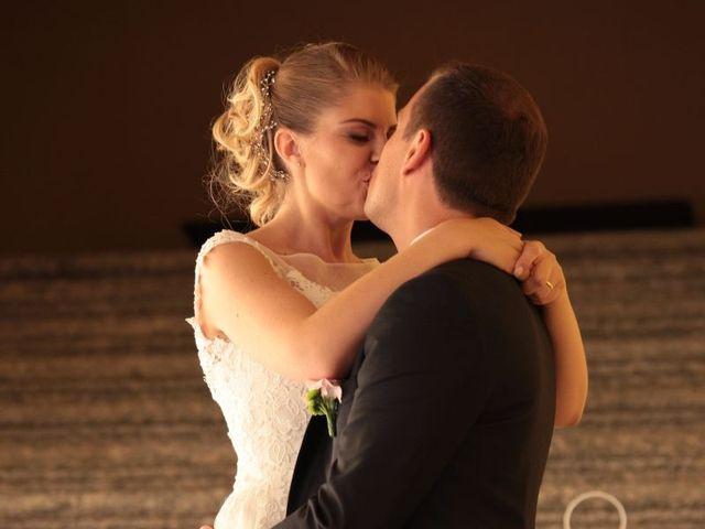 Il matrimonio di Federico e Paola a Villasanta, Monza e Brianza 20