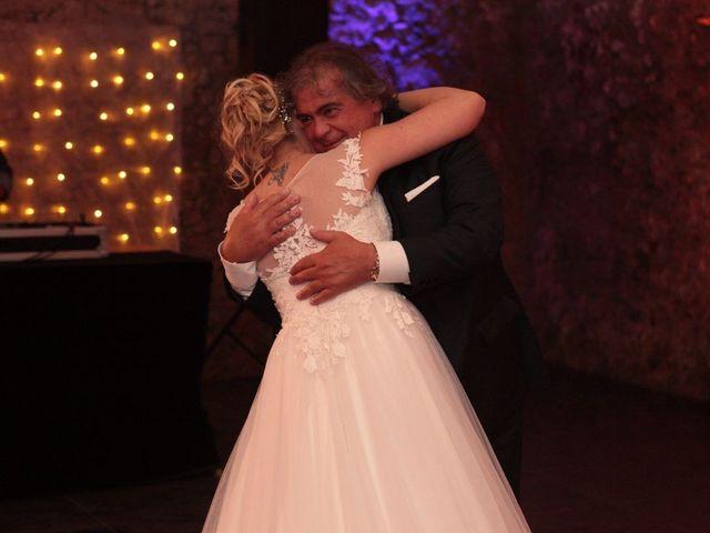 Il matrimonio di Federico e Paola a Villasanta, Monza e Brianza 25