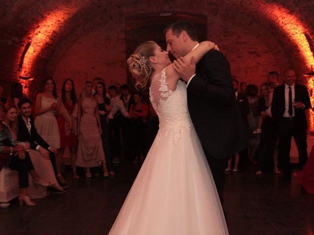 Il matrimonio di Federico e Paola a Villasanta, Monza e Brianza 26